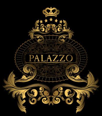 Palazzo Events